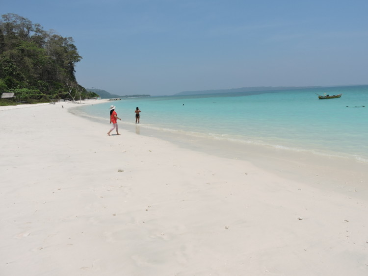 Kalapathar_beach_Havelock_Island,_Andaman,_India